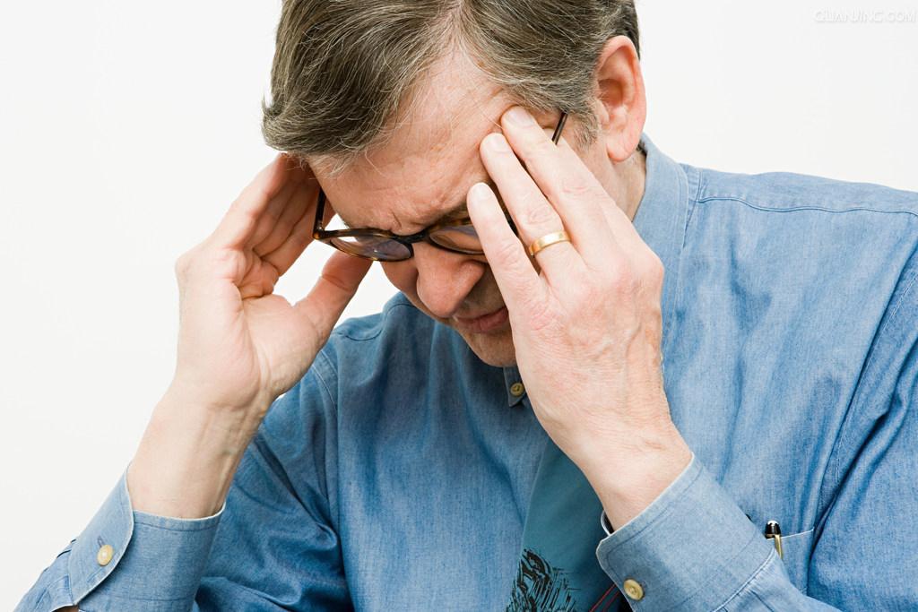 引发男性患上白癜风的病因是什么