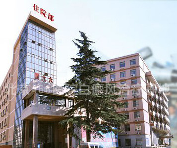 北京466.jpg